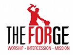 forge logo_2013_jan_small